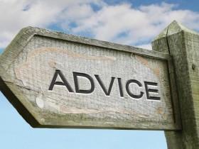 松岗空调维修、安装、购买的一些建议