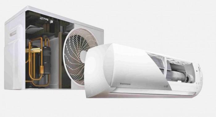 空调维修服务过程中需要提防哪些陷阱?