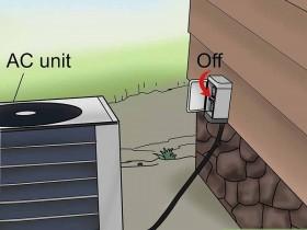 怎样判断空调压缩机好坏?