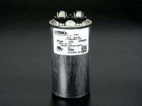 空调室外机电容怎么换?