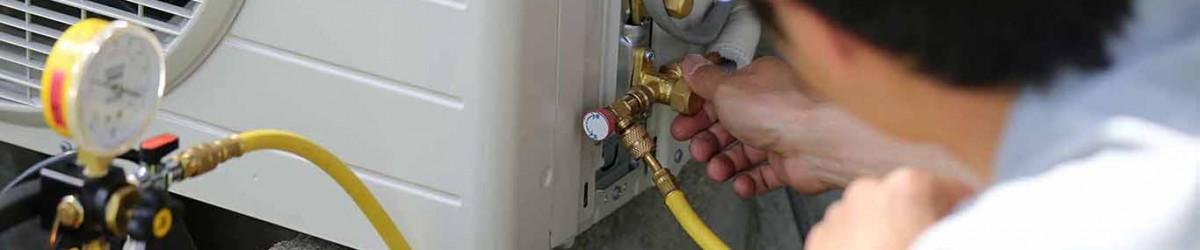 松岗空调制冷设备维修