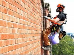 深圳沙井空调安装维修高空作业费怎么算?