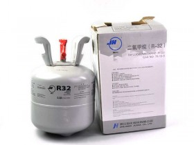 R32制冷剂安全吗?R32空调注意事项!
