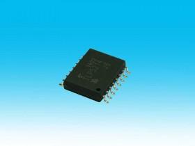 空调电路系统中光电耦合器的工作原理及特点