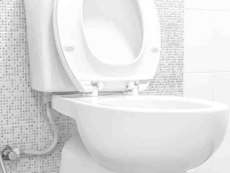 塘下涌通厕所