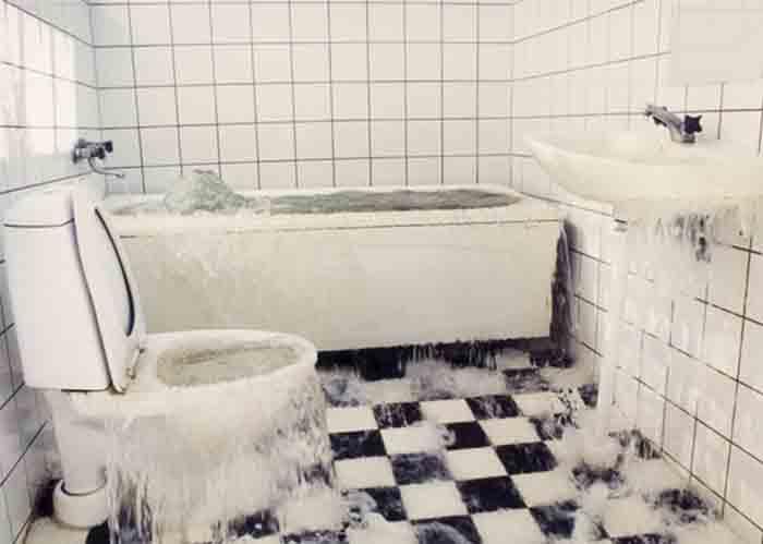 长安增田疏通厕所