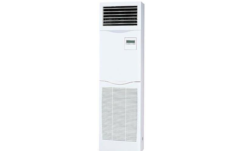 沙井空调柜机清洗