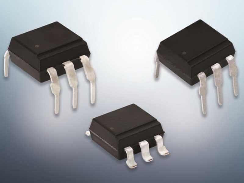 空调光耦可控硅